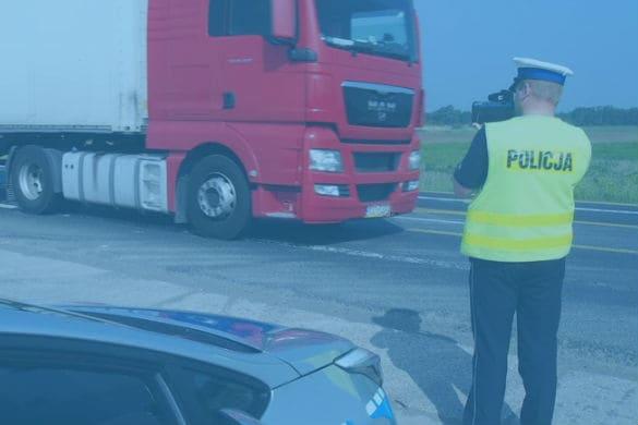 oferta_policja